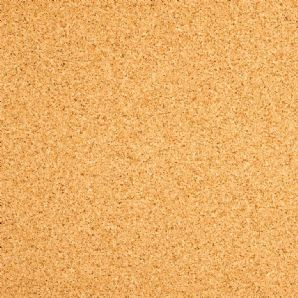 Self Adhesive Cork Roll - Natural - 1m x 10m x 6mm